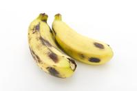 写真 Brazilian bananas(5261706)
