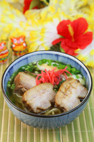 写真 Okinawa soba(5262516)