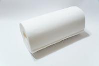 写真 Kitchen paper (paper towel)(5266345)