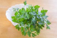 写真 Italian parsley(5266522)