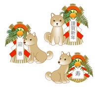 イラスト New Year Frame Yearly Year(5353359)