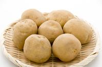 写真 Potato (Touya)(5354101)