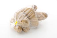 写真 Potato with bag (make-in)(5354109)