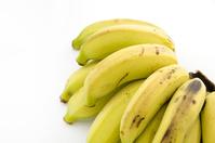 写真 Brazilian bananas(5354113)