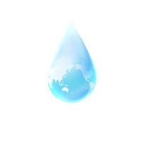 イラスト Ecology Environmental Failure Water Problem(5354608)