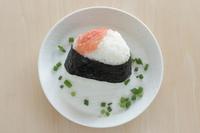 写真 Otaru rice ball(5355337)