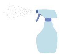 イラスト Spray illustration(5355481)