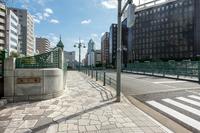 写真 Sankichi Bridge(5355506)