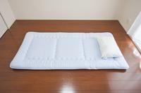 写真 mattress(5355935)