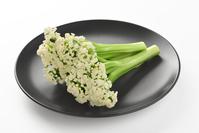 写真 Stick cauliflower(5356061)