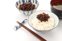 写真 Tamari pickled rice(5356215)