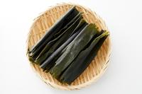 イラスト Dried kelp(5545054)