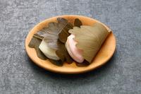 写真 Shokushi(5549894)