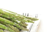 写真 Asparagus(5550743)