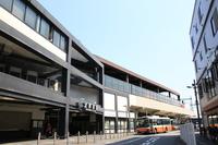 写真 Tobu Railway Daisen Line Otsushimae Station(5550976)