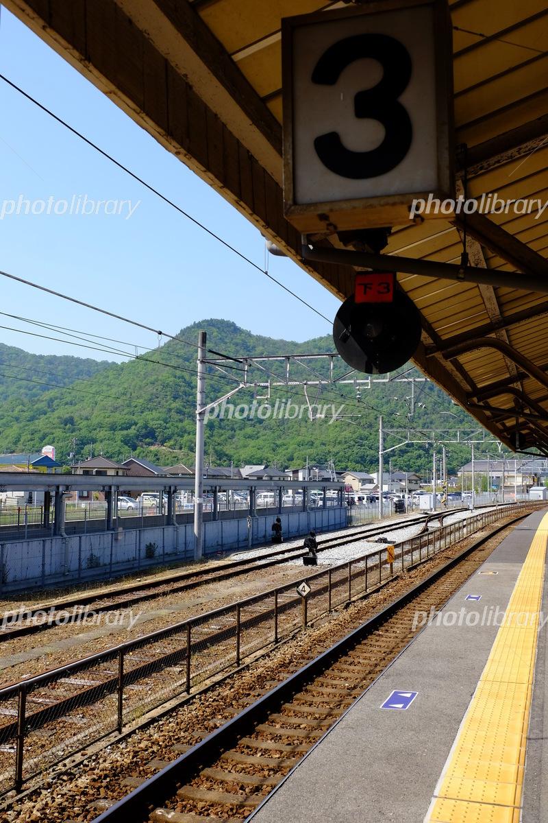 https://www.photolibrary.jp/mhd7/img599/450-20180524221541302487.jpg