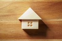イラスト Housing image(5588316)