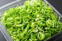 イラスト Kizaki green onion(5588380)