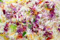 写真 Cut vegetables(5588447)