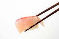 イラスト Sushi tomato(5588427)