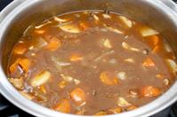 写真 Pot curry(5588645)
