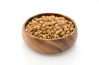 写真 Pon candy (wheat)(5588682)