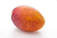 写真 Apple Mango(5588687)