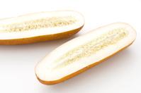 写真 Mawi (red gourd)(5588707)
