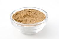 写真 Coriander powder(5588750)