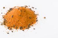 写真 seven spice blend(5588755)