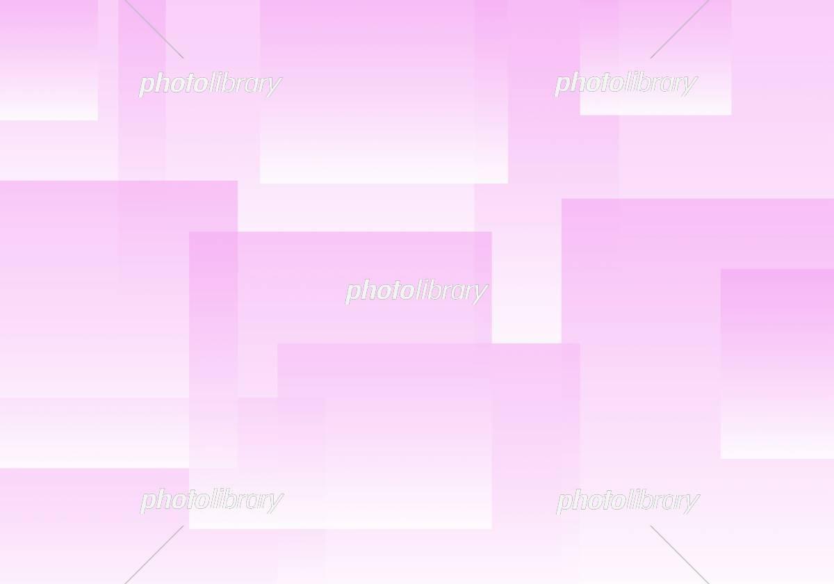 グラデーション ポップ可爱 ハート ピンク 可爱い 背景 Wwwthetupiancom