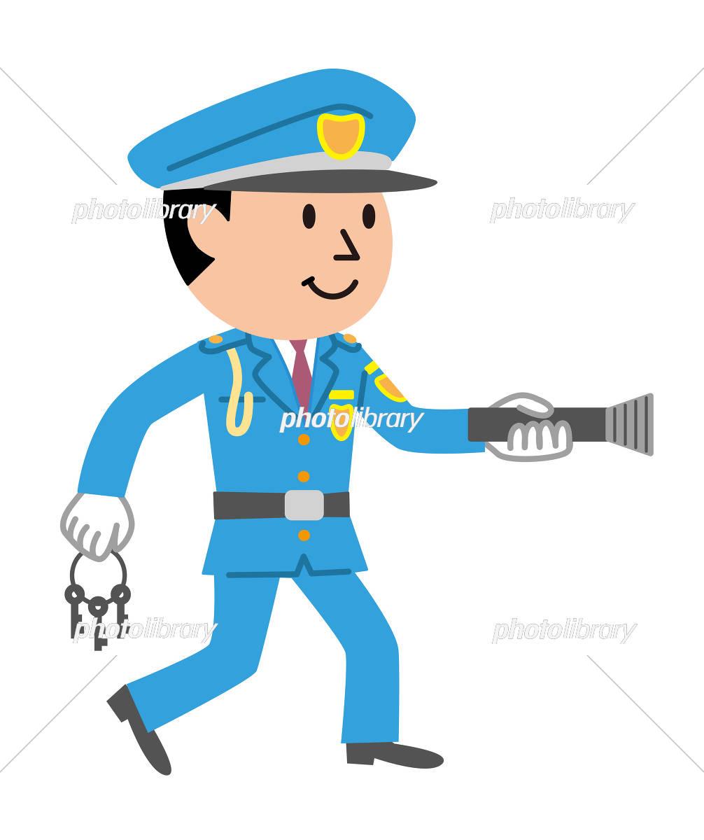 自宅 警備 員 2 セーブ データ