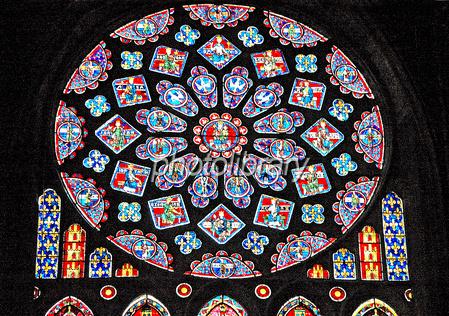シャルトル大聖堂の画像 p1_36