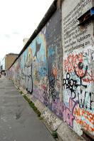 Berlin East Side Gallery Stock photo [462209] Europe