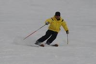 Skiers Stock photo [474560] Skiing