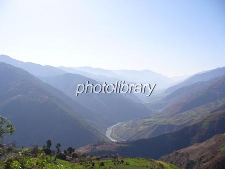 三江併流の画像 p1_17