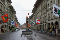 Bern Stock photo [560254] Europe
