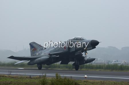 F 4 (戦闘機)の画像 p1_11