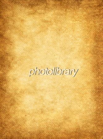 古い紙のテクスチャー 写真素材  古い紙のテクスチャー ID 603603   写真素材 ID:
