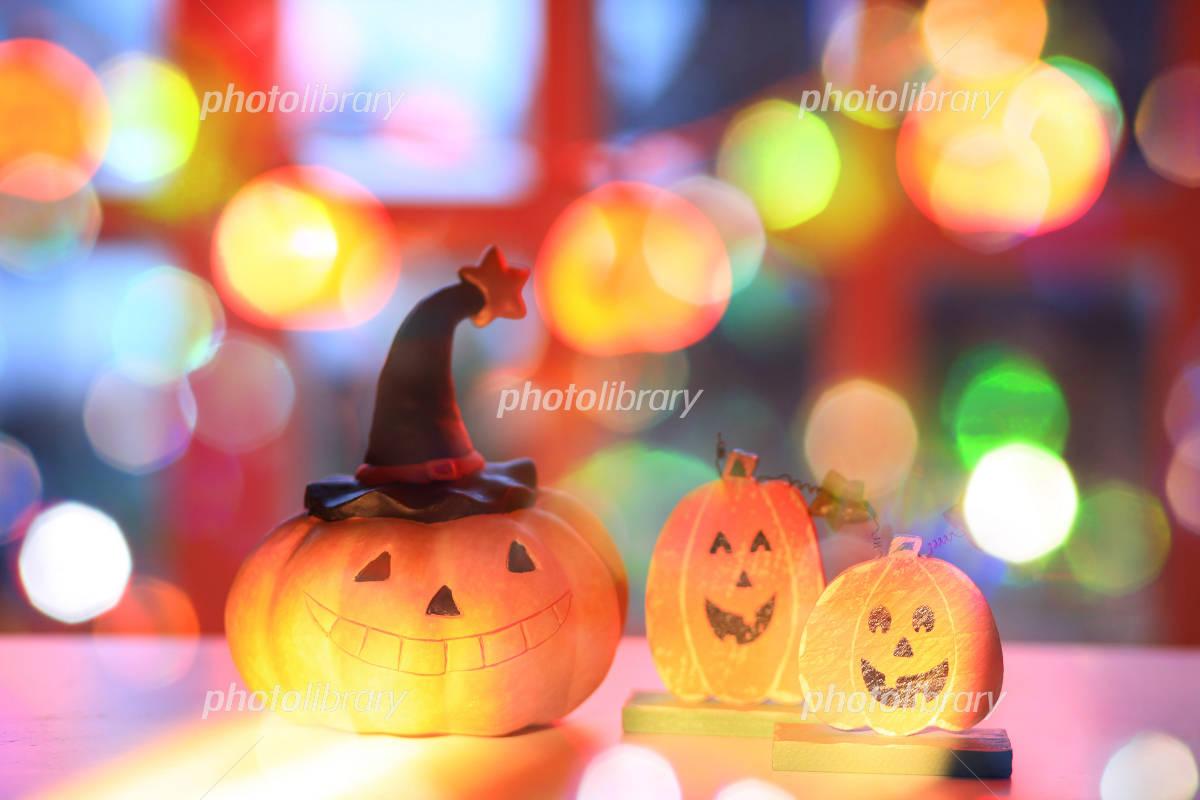 Halloween image Photo