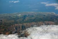 Kauai Aerial Stock photo [609574] Hawaii