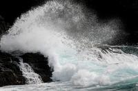 Wave Stock photo [680374] Sea