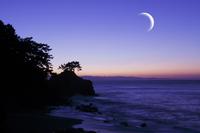 Dawn Stock photo [683524] Dawn