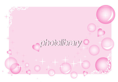 �ԥΥ���ܥ饹��-stock photo