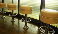 Counter chair Stock photo [765790] Counter