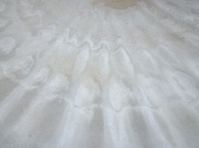 White sand Stock photo [846542] White