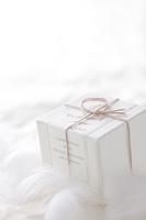 Gift image Stock photo [850476] Giveaway