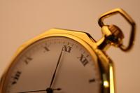 Pocket Watch Stock photo [854898] Watch