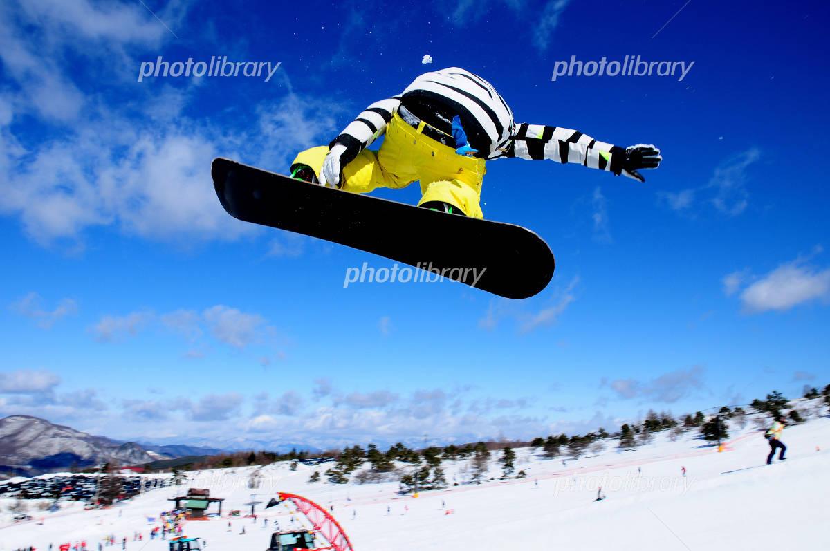 スノーボードの画像 p1_4