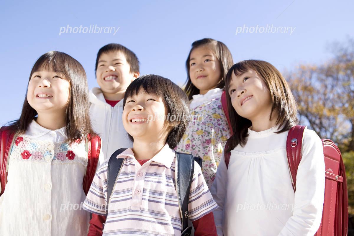 「小学生 画像 フリー」の画像検索結果